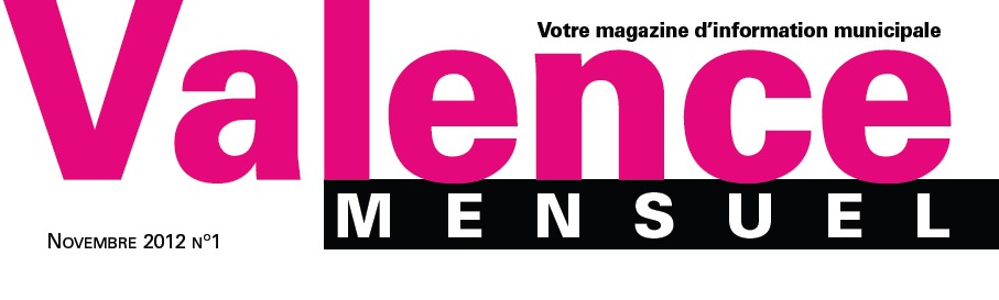 Valence mag titre